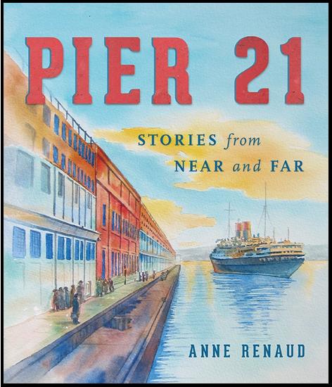 pier21_home