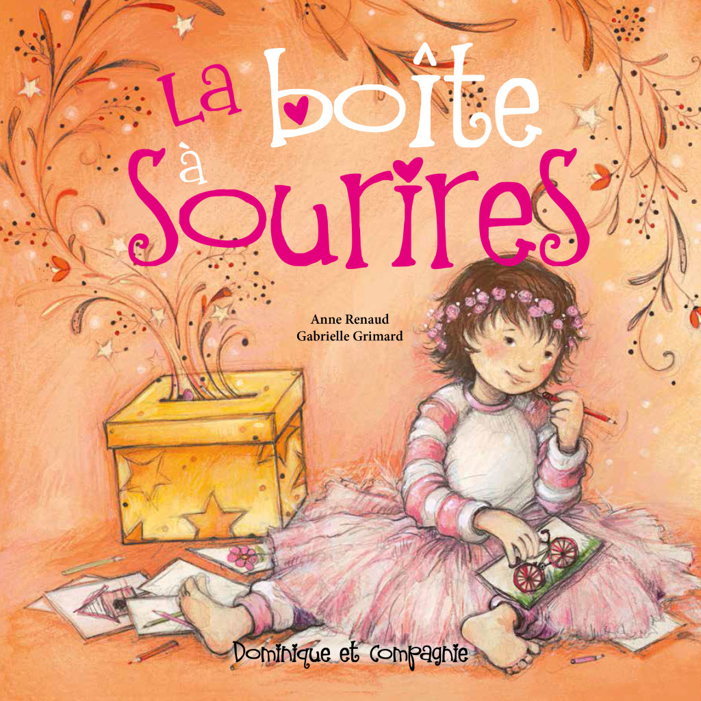 boiteasourires_cover